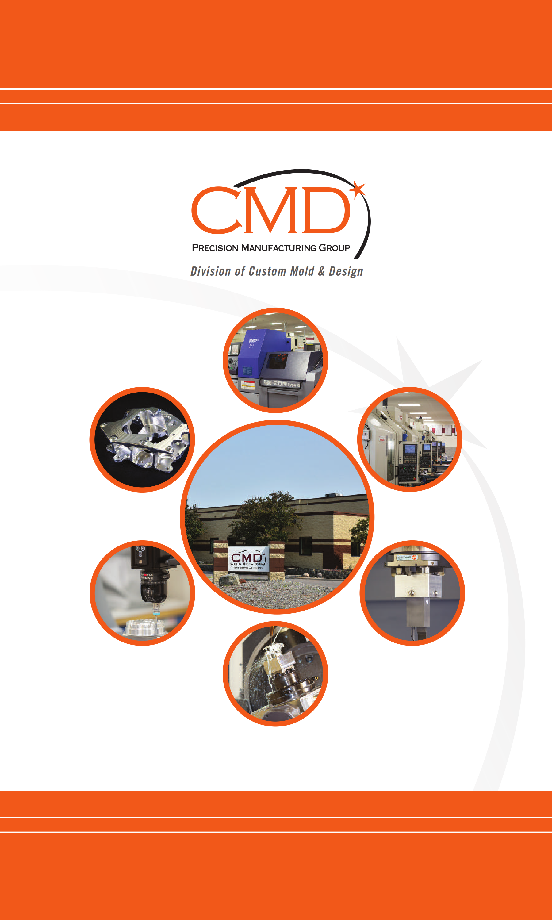 CMD PMG Brochure Cover Page opt 001